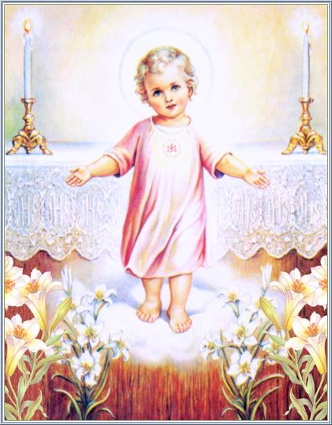 http://wap.medjugorje.ws/data/olm/images/pictures/jesus-christ-images/little-baby-jesus/gertrude-elnino.jpg