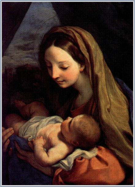 http://wap.medjugorje.ws/data/olm/images/pictures/jesus-christ-images/little-baby-jesus/maratta-madonnachild.jpg