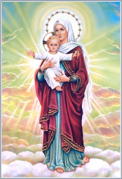 http://wap.medjugorje.ws/data/olm/images/pictures/jesus-christ-images/little-baby-jesus/mater-dei6.jpg