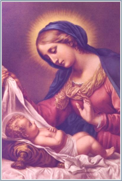 http://wap.medjugorje.ws/data/olm/images/pictures/jesus-christ-images/little-baby-jesus/mother3-2.jpg