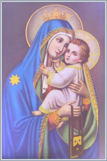 http://wap.medjugorje.ws/data/olm/images/pictures/jesus-christ-images/little-baby-jesus/regina1-carmel2.jpg