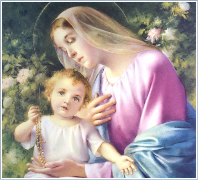 http://wap.medjugorje.ws/data/olm/images/pictures/jesus-christ-images/little-baby-jesus/rosary-madonna1b.jpg