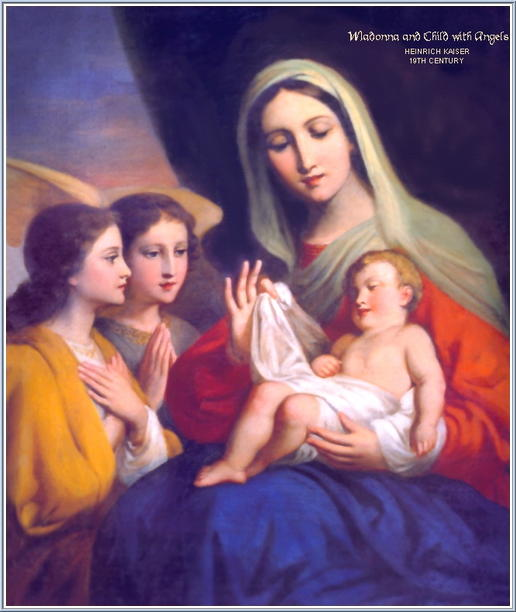 http://wap.medjugorje.ws/data/olm/images/pictures/jesus-christ-images/little-baby-jesus/virgine5.jpg