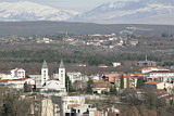 Winter Times in Medjugorje 1