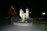Winter Times in Medjugorje 12
