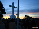 Medjugorje Photo 0416